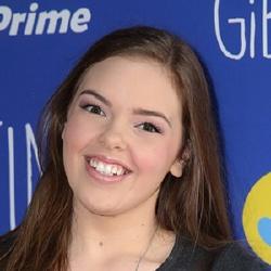 Miranda May - Actrice