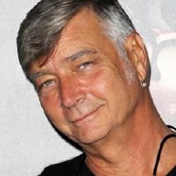 John R. Leonetti - Réalisateur