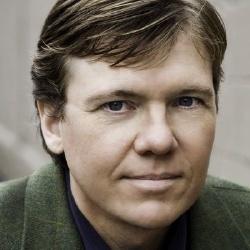 Michael Delaney - Acteur