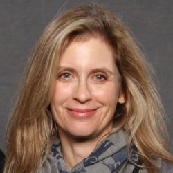 Helen Slater - Actrice
