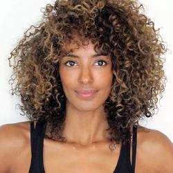 Ella Thomas - Guest star, Actrice