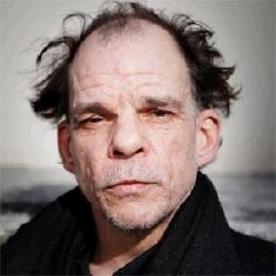 Denis Lavant - Acteur