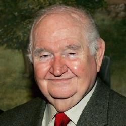 Robert Prosky - Acteur