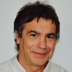 Hervé Korian - Scénariste