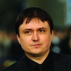 Cristian Mungiu - Réalisateur, Scénariste
