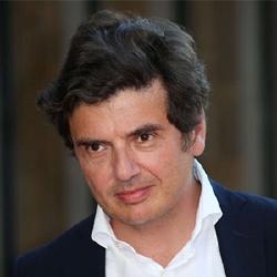 Nicolas Saada - Réalisateur, Scénariste