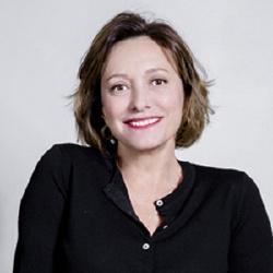 Brigitte Roüan - Actrice