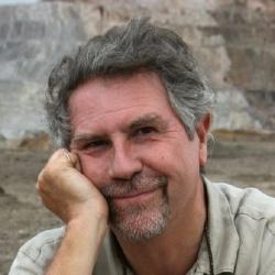 Thierry Michel - Réalisateur