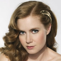 Amy Adams - Actrice