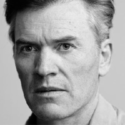 Richard Dilane - Acteur
