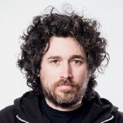 Mariano Cohn - Réalisateur, Image