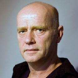 Laurent Grévill - Acteur