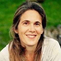 Chloé Marçais - Scénariste