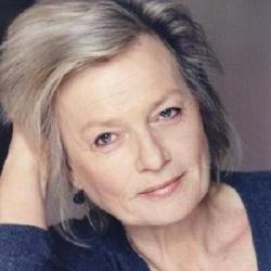 Catherine Ferran - Actrice