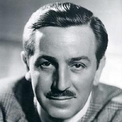 Walt Disney - Producteur