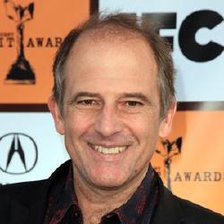 Michael Hoffman - Réalisateur, Scénariste