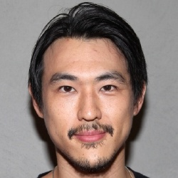 James Chen - Acteur
