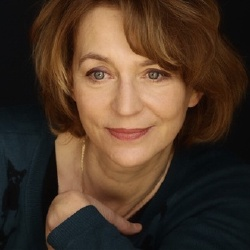 Christiane Millet - Actrice