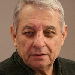 Henri Guybet - Acteur