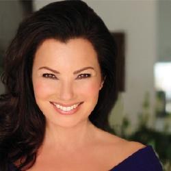 Fran Drescher - Actrice, Réalisatrice, Scénariste