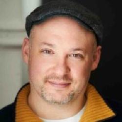 Sean Cisterna - Réalisateur