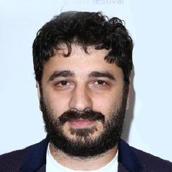 Sarik Andreasyan - Réalisateur