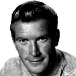 Ken Clark - Acteur