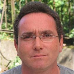 Renaud Rutten - Acteur