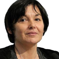 Annick Girardin - Invitée