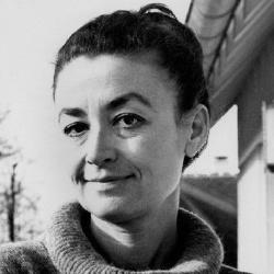 Nina Companeez - Réalisatrice, Scénariste