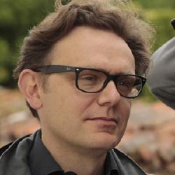 Gabriel Le Bomin - Réalisateur