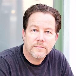 Tom Shell - Réalisateur