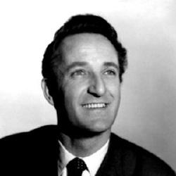 Alan Badel - Acteur