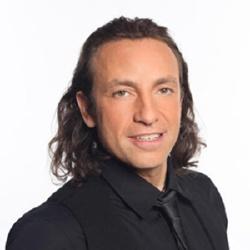 Philippe Candeloro - Invité