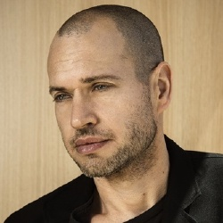 Nadav Lapid - Réalisateur, Scénariste