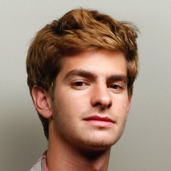 Andrew Garfield - Acteur