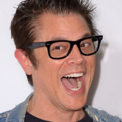 Johnny Knoxville - Acteur