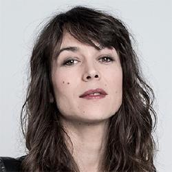 Marie Dompnier - Actrice