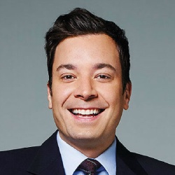 Jimmy Fallon - Acteur