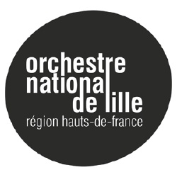 Orchestre national de Lille - Orchestre