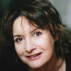 Hélène Vincent - Actrice