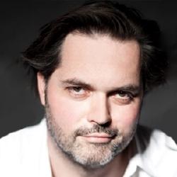Andreas Herzog - Réalisateur