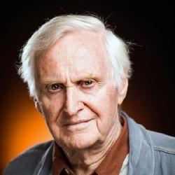 John Boorman - Réalisateur, Scénariste