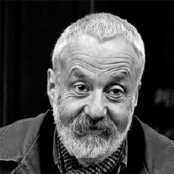 Mike Leigh - Réalisateur, Scénariste