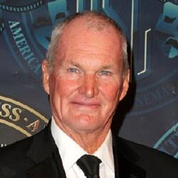 Michael W Watkins - Réalisateur