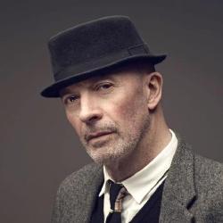 Jacques Audiard - Scénariste, Réalisateur