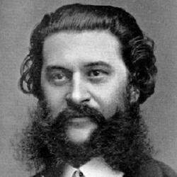 Johann Strauss - Compositeur