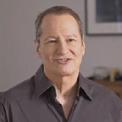 Stephen Schiff - Auteur