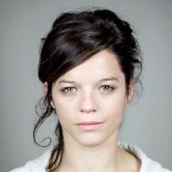 Juliette Roudet - Actrice, Guest star