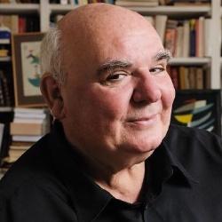 Michel Pastoureau - Invité